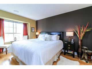 Photo 9: 502 2966 SILVER SPRINGS Blvd in Coquitlam: Westwood Plateau Home for sale ()  : MLS®# V1102800