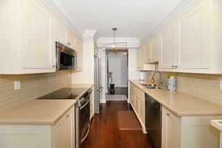 Photo 10: 706 225 Merton Street in Toronto: Mount Pleasant West Condo for sale (Toronto C10)  : MLS®# C5244032