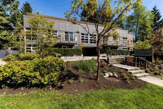 """Main Photo: 204 2832 CAPILANO Road in North Vancouver: Capilano NV Condo for sale in """"Canyon Park"""" : MLS®# R2581008"""