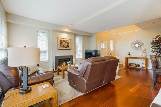 """Photo 8: 64 2501 161A Street in Surrey: Grandview Surrey Townhouse for sale in """"HIGHLAND PARK"""" (South Surrey White Rock)  : MLS®# R2554054"""
