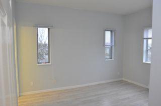Photo 13: 403 4758 53 Street in Delta: Delta Manor Condo for sale (Ladner)  : MLS®# R2536929