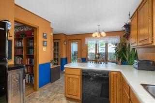 Photo 11: 111 Donan Street in Winnipeg: Riverbend Residential for sale (4E)  : MLS®# 202122424
