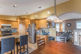 Photo 3: 985 Oliver Terr in : Du Ladysmith House for sale (Duncan)  : MLS®# 862541