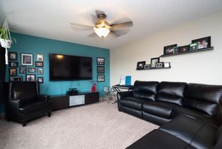 Photo 20: 1425 Ranch Road: Carstairs Detached for sale : MLS®# A1110391
