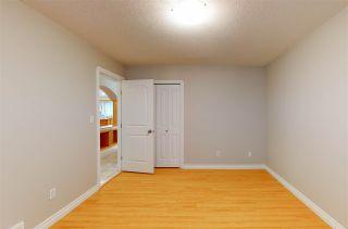 Photo 23: 14904 16 Street in Edmonton: Zone 35 House for sale : MLS®# E4223543