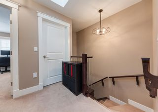 Photo 15: 201 1816 34 Avenue SW in Calgary: South Calgary Apartment for sale : MLS®# A1109875