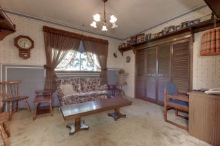 Photo 21: : Rural Strathcona County House for sale : MLS®# E4235789