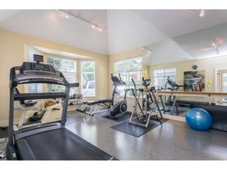 Photo 39: 101 15500 Rosemary Heights Crescent in South Surrey: Morgan Creek House for sale