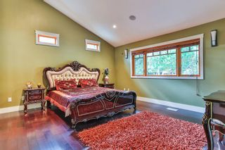 "Photo 24: 465 WESTHOLME Road in West Vancouver: West Bay House for sale in ""WEST BAY"" : MLS®# R2012630"