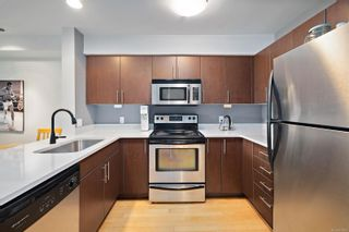 Photo 7: 102 797 Tyee Rd in : VW Victoria West Condo for sale (Victoria West)  : MLS®# 870880