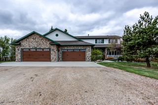 Photo 2: 8201 43 Highway: Rural Lac Ste. Anne County House for sale : MLS®# E4246012