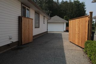 """Photo 18: 4471 222A Street in Langley: Murrayville House for sale in """"Murrayville"""" : MLS®# R2196700"""