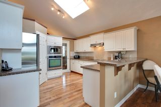 Photo 10: 229 Valley Ridge Green NW in Calgary: Bungalow for sale : MLS®# C3621000