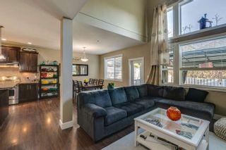 Photo 12: 13528 229 Loop Maple Ridge For Sale