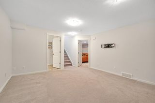 Photo 18: 2 Ravenswynd Rise SE: Airdrie Detached for sale : MLS®# A1073616