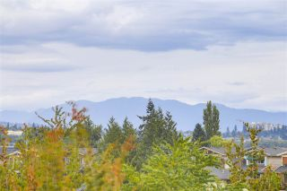 Photo 18: 1478 SALTER STREET in New Westminster: Queensborough House for sale : MLS®# R2187678