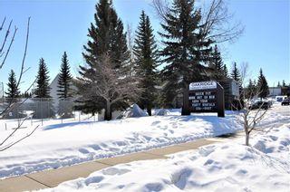 Photo 38: 9523 OAKFIELD Drive SW in Calgary: Oakridge House for sale : MLS®# C4174416