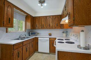 Photo 5: 3676 KALYK Avenue in Burnaby: Burnaby Hospital House for sale (Burnaby South)  : MLS®# R2404823