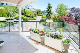 Photo 14: 1496 BRAMWELL Road in West Vancouver: Chartwell House for sale : MLS®# R2554535