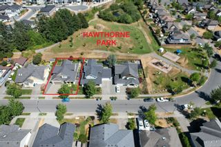 Photo 10: 620 Sarum Rise Way in : Na University District House for sale (Nanaimo)  : MLS®# 883226