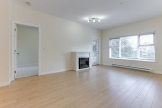 Photo 4: 306 2488 KELLY Avenue in Port Coquitlam: Central Pt Coquitlam Condo for sale : MLS®# R2612296