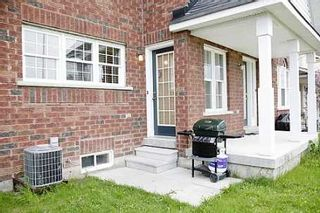 Photo 2: 52 Milroy Lane in Markham: House (2-Storey) for sale : MLS®# N1375185