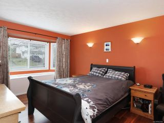 Photo 10: 773 Serengeti Ave in CAMPBELL RIVER: CR Campbell River Central House for sale (Campbell River)  : MLS®# 842842