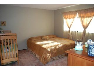 Photo 7: 50 Hume Street in WINNIPEG: Maples / Tyndall Park Residential for sale (North West Winnipeg)  : MLS®# 1115614