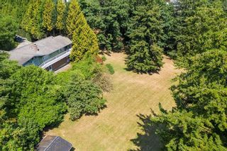 Photo 39: 35176 MARSHALL Road in Abbotsford: Abbotsford East House for sale : MLS®# R2602870