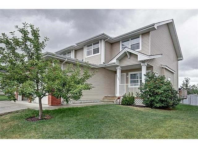 FEATURED LISTING: 258 CRANSTON Drive Southeast Calgary