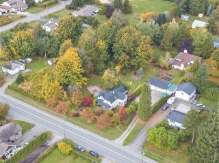 "Photo 19: 33067 CHERRY Avenue in Mission: Mission BC House for sale in ""Cedar Valley Development Zone"" : MLS®# R2214416"