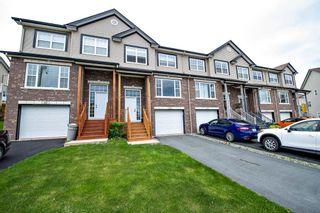 Photo 31: 22 Morningfield Lane in Dartmouth: 17-Woodlawn, Portland Estates, Nantucket Residential for sale (Halifax-Dartmouth)  : MLS®# 202010540