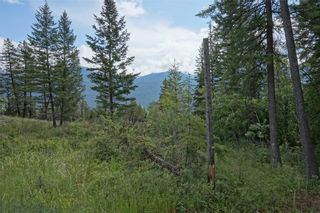 Photo 7: Lot 32 BELLA VISTA BOULEVARD in Fairmont Hot Springs: Vacant Land for sale : MLS®# 2439323