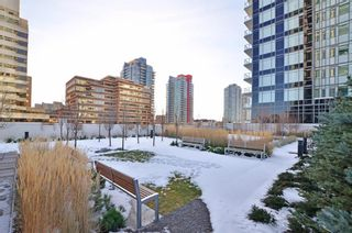 Photo 45: 1402 901 10 Avenue SW in Calgary: Beltline Apartment for sale : MLS®# A1102204