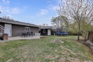 Photo 27: 28 Forestview Bay in Regina: Uplands Residential for sale : MLS®# SK854921