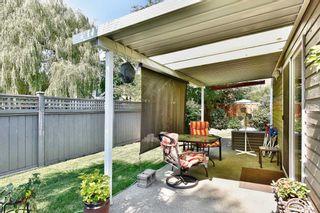 Photo 3: 4715 CEDAR TREE LANE in Delta: Delta Manor House for sale (Ladner)  : MLS®# R2234404