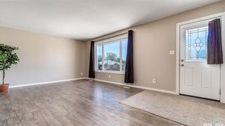 Photo 12: 1004 Athabasca Street East in Moose Jaw: Hillcrest MJ Residential for sale : MLS®# SK857165