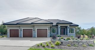 Photo 2: 279 WINDERMERE Drive NW: Edmonton House for sale
