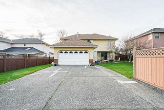 Photo 18: 8630 140 Street in Surrey: Bear Creek Green Timbers House for sale : MLS®# R2328898