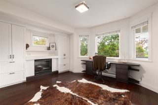 Photo 8: 118 TEMPLETON DRIVE in Vancouver: Hastings House for sale (Vancouver East)  : MLS®# R2408281