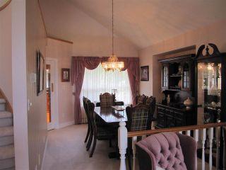 Photo 3: 24970 119 Avenue in Maple Ridge: Websters Corners House for sale : MLS®# R2117808