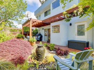 Photo 31: 5252 CRESCENT Drive in Delta: Hawthorne House for sale (Ladner)  : MLS®# R2587630