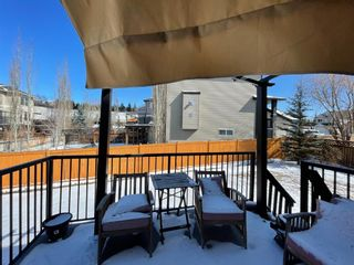 Photo 34: 126 Tusslewood Terrace NW in Calgary: Tuscany Detached for sale : MLS®# A1087865