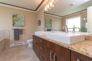 Photo 17: 164 LeVista Pl in : VR View Royal House for sale (View Royal)  : MLS®# 873610