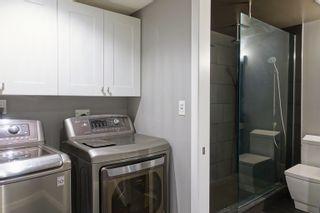 Photo 33: 9935 93 Street: Fort Saskatchewan House for sale : MLS®# E4261436