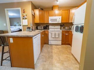Photo 7: 101 4903 47 Avenue: Stony Plain Condo for sale : MLS®# E4247638