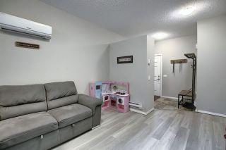 Photo 6: 200 BRICKYARD Place: Stony Plain House Half Duplex for sale : MLS®# E4260978