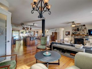 Photo 24: 7117 SECHELT INLET Road in Sechelt: Sechelt District House for sale (Sunshine Coast)  : MLS®# R2578615
