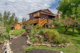 Photo 36: 47 Ranch Estates Road NW in Calgary: Ranchlands Detached for sale : MLS®# A1142051