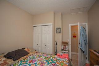 Photo 11: 2124 MOUNTAIN VISTA Dr in : Na Diver Lake House for sale (Nanaimo)  : MLS®# 888189